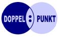 doppelpunkt_logo