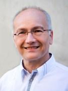 Matthias Dauenhauer